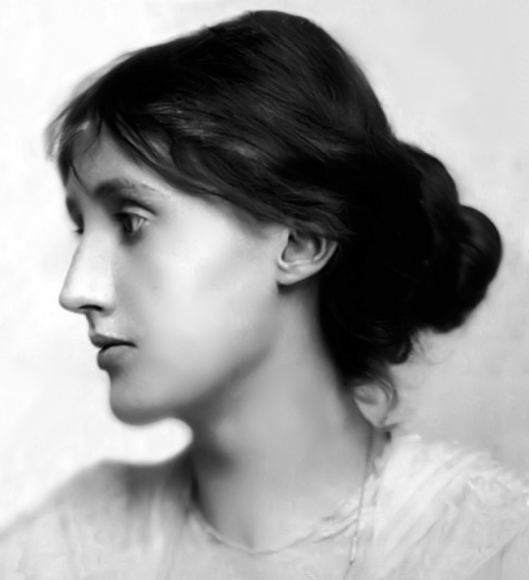 021_virginia_woolf_theredlist